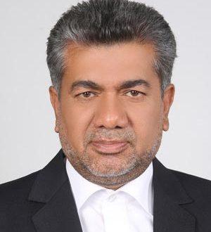 احمد حمزه نپرداختن شبکه ی کرمان به گویش رودباری