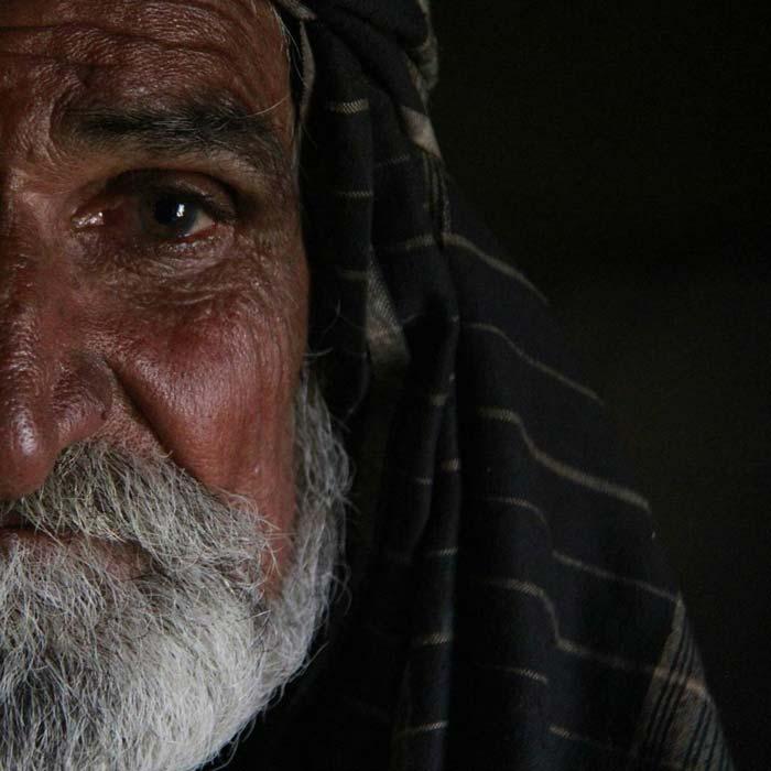 بلوچستان و مردمان رنج دیده جنوب شرق