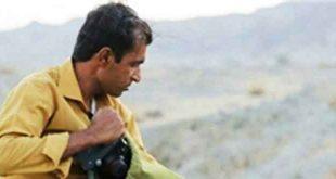 مستند ساز منوجانی خلیل زارعی مستند ساز جنوب کرمان