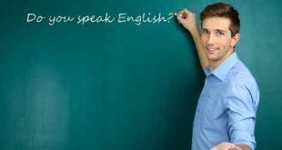 دانلود پاورپوینت مقاله ارتباط موثر معلم با دانش آموز